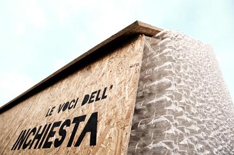 casetta_0