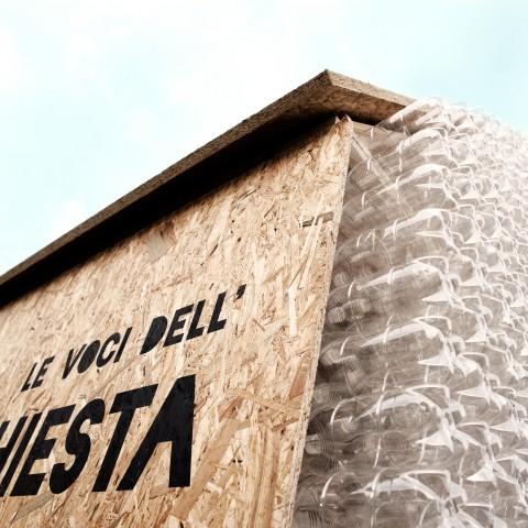 casetta_04