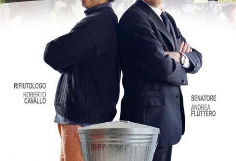 30° Festival Internazionale del Film Ambientale