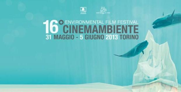 cinemambiente-festival-cinema-green