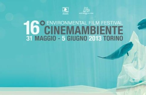 Cinemambiente 2013