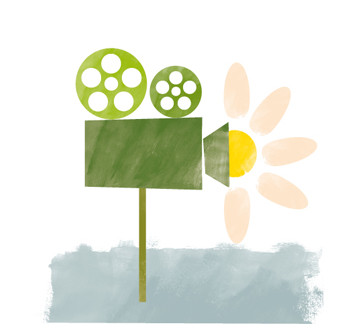 No Impact Cinema a Gorizia