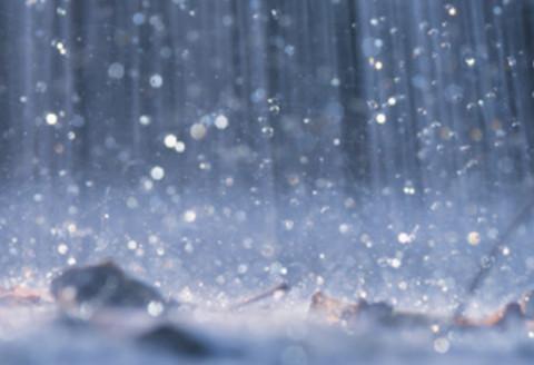 pioggia_al_suolo2