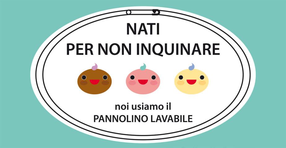 pannolinilavabili3-1