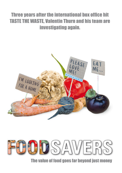 600full-food-savers-poster