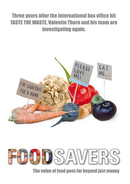 600full-food-savers-poster
