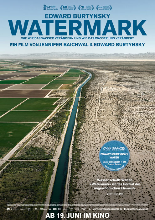 Flyer_Edward_Burtynsky_Watermark_Arthouse_Le_Paris_130614