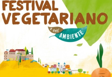 festival-vegetariano-gorizia-620x400