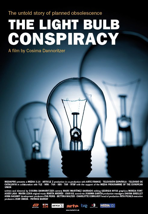 light-bulbconspiracydocu_poster_492_709