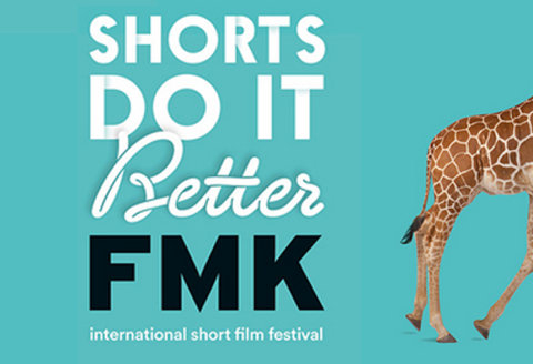 FMK l'International Short Film Festival