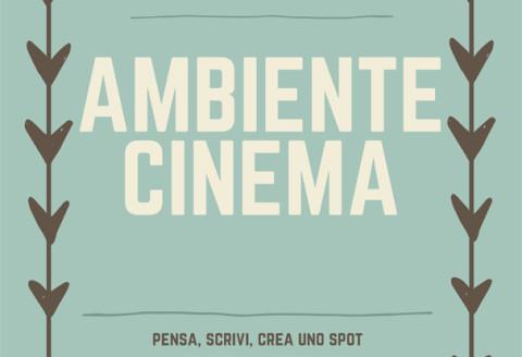 Ambiente cinema