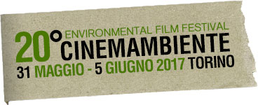 Cinemambiente 2017