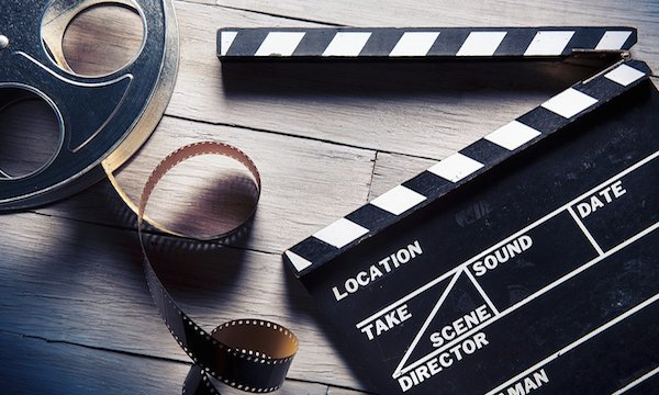 Produttore-esecutivo-cinematografico-audiovisivo