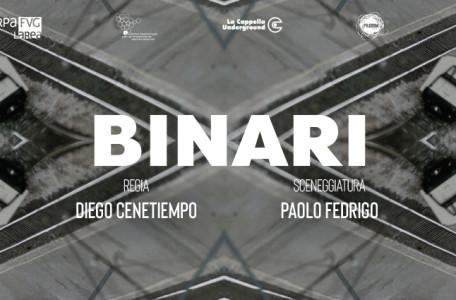 FB - Binari Copertina (4)